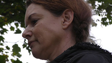 Angela Schaller