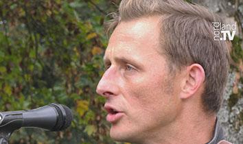 Axel Schlimmper