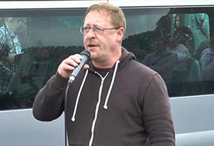 Dieter Riefling