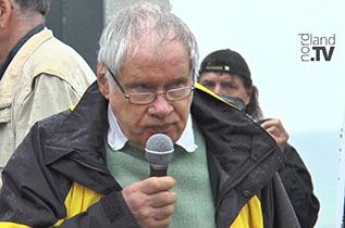 Dr Kümmel