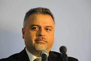 Hassan Sakr