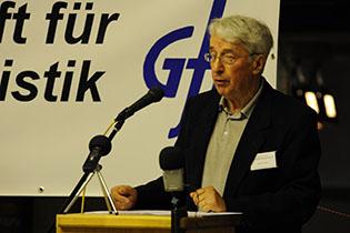 Heinz Flöter