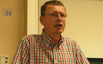 Henrick Ostendorf