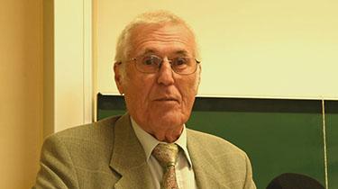 Herbert Fritz