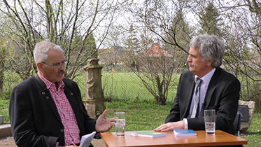Interview gesammt Erny