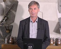 Roland Wuttke