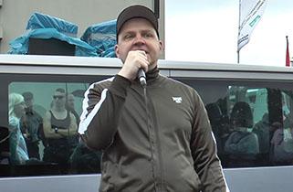 Sven Skoda