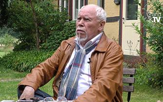 Werner Keweloh