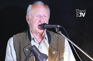 Arnold Höfs